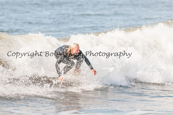 Surfing Long Beach 9-17-12-1386