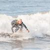 Surfing Long Beach 9-17-12-1386