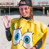 Surfing Long Beach 9-17-12-1419