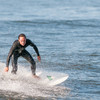 Surfing Long Beach 9-17-12-1160