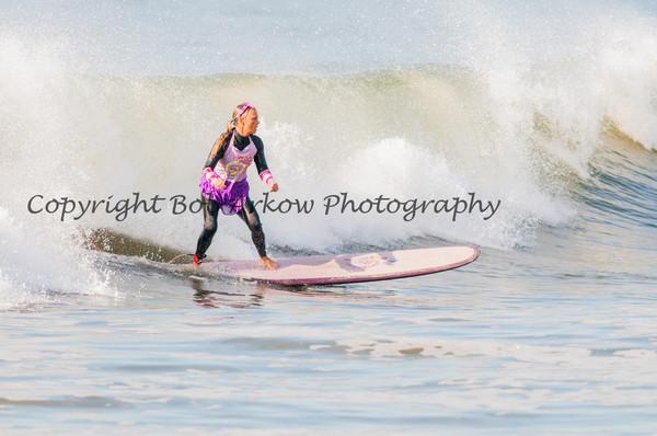 Surfing Long Beach 9-17-12-1376