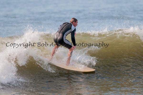 Surfing Long Beach 9-17-12-1314