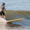 Surfing Long Beach 9-17-12-1241