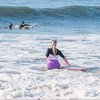 Surfing Long Beach 9-17-12-1130