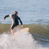 Surfing Long Beach 9-17-12-1318