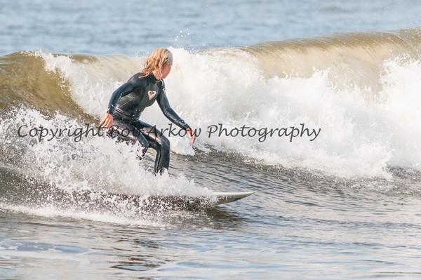 Surfing Long Beach 9-17-12-1384