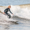 Surfing Long Beach 9-17-12-1384