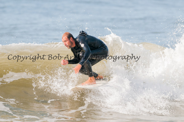 Surfing Long Beach 9-17-12-1349