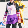 Surfing Long Beach 9-17-12-1410