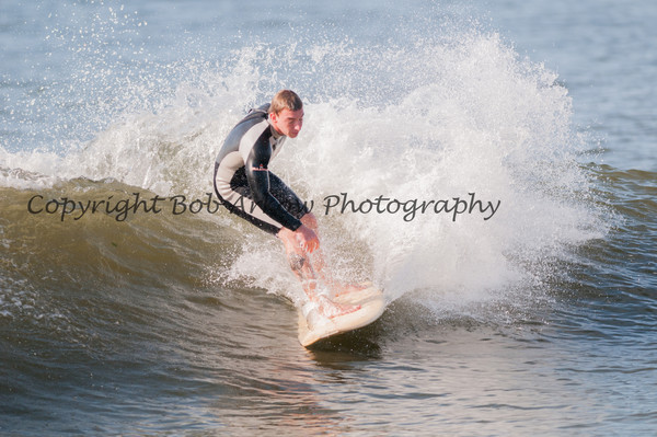 Surfing Long Beach 9-17-12-1323