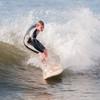Surfing Long Beach 9-17-12-1323