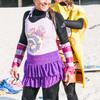 Surfing Long Beach 9-17-12-1409