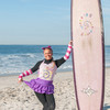 Surfing Long Beach 9-17-12-1125