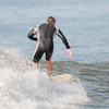 Surfing Long Beach 9-17-12-1326