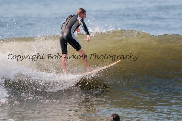 Surfing Long Beach 9-17-12-1311