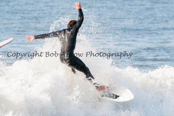 Surfing Long Beach 9-17-12-1289