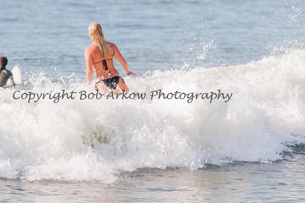Surfing Long Beach 9-17-12-1341
