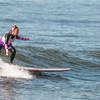 Surfing Long Beach 9-17-12-1165