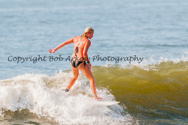Surfing Long Beach 9-17-12-1363