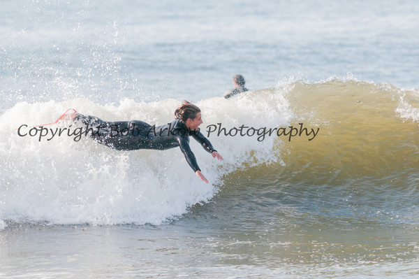 Surfing Long Beach 9-17-12-1329