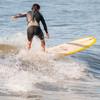 Surfing Long Beach 9-17-12-1248