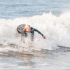 Surfing Long Beach 9-17-12-1387