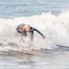 Surfing Long Beach 9-17-12-1387