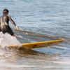 Surfing Long Beach 9-17-12-1245