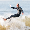 Surfing Long Beach 9-17-12-1275