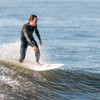 Surfing Long Beach 9-17-12-1156