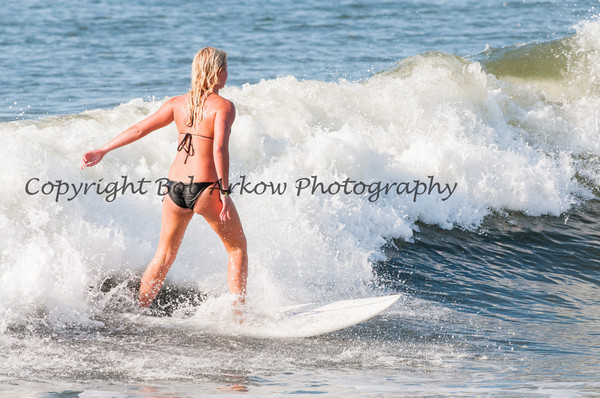 Surfing Long Beach 9-17-12-1296