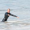 Surfing Long Beach 9-17-12-1396