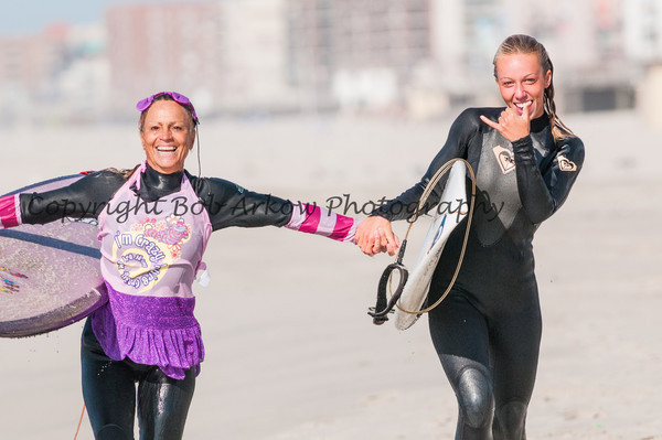 Surfing Long Beach 9-17-12-1401