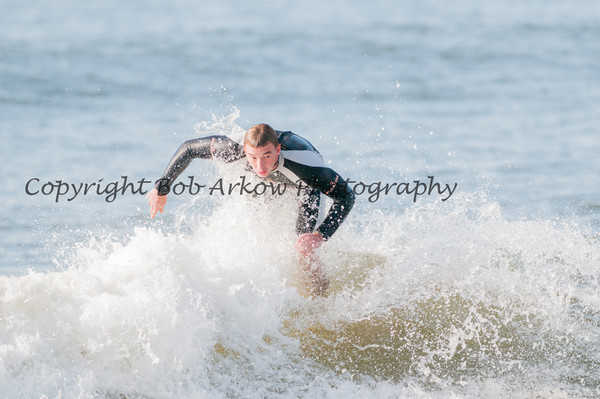 Surfing Long Beach 9-17-12-1358