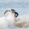 Surfing Long Beach 9-17-12-1358