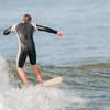 Surfing Long Beach 9-17-12-1325