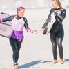 Surfing Long Beach 9-17-12-1399