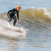 Surfing Long Beach 9-17-12-1382