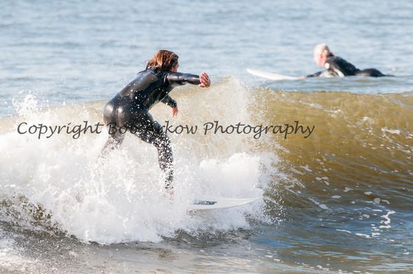 Surfing Long Beach 9-17-12-1284