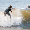 Surfing Long Beach 9-17-12-1284