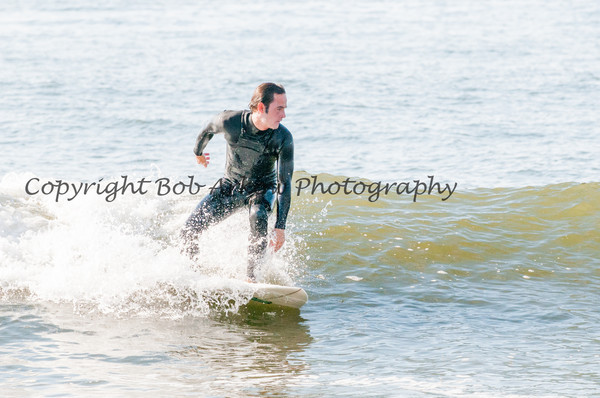 Surfing Long Beach 9-17-12-1301
