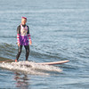 Surfing Long Beach 9-17-12-1134