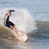 Surfing Long Beach 9-17-12-1322