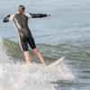 Surfing Long Beach 9-17-12-1324