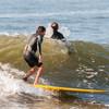 Surfing Long Beach 9-17-12-1240