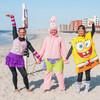 Surfing Long Beach 9-17-12-1414
