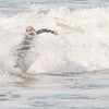 Surfing Long Beach 9-17-12-1393