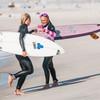 Surfing Long Beach 9-17-12-1397