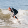 Surfing Long Beach 9-17-12-1347