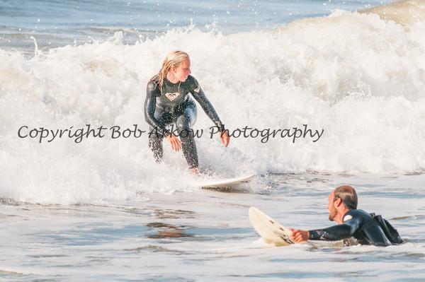 Surfing Long Beach 9-17-12-1391